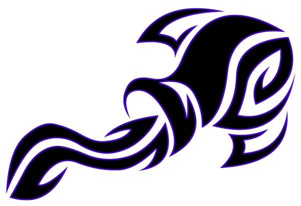 Aquarius writing clipart png clipart images gallery for free.