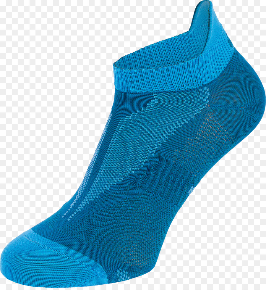 blue socks transparent background clipart Sock clipart.
