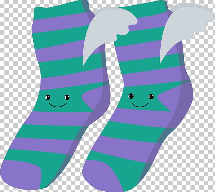 Sock PNG, Clipart, Aqua, Area, Blue, Clothing, Computer.