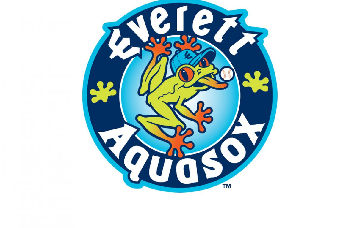 AquaSox announce opening night roster.