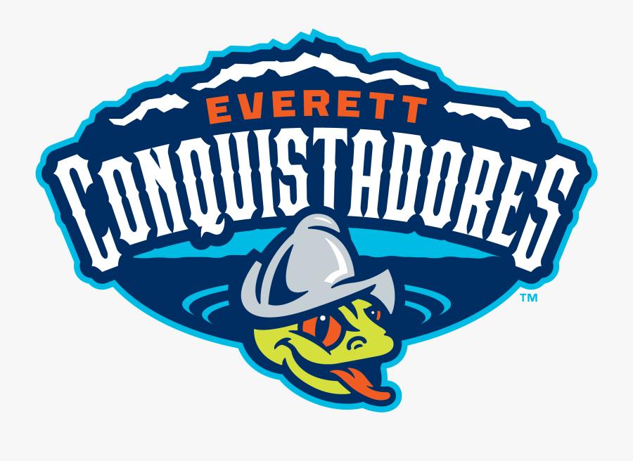 Everett Aquasox Unveil Conquistadores Brand , Free.