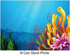 Aquatic Illustrations and Clip Art. 32,080 Aquatic royalty free.