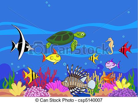 Aquatic Clipart Vector and Illustration. 25,275 Aquatic clip art.