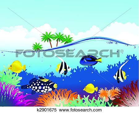 Aquatic Clip Art Royalty Free. 22,960 aquatic clipart vector EPS.