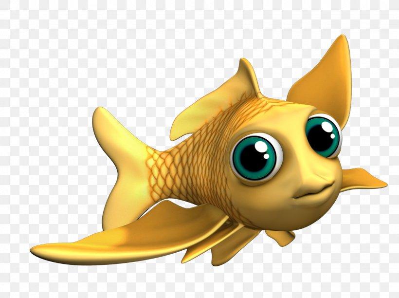 Fish Farmerama Aquatic Ecosystem, PNG, 1539x1150px, Fish.