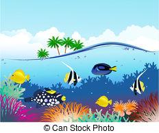 Aquatic Clipart Vector and Illustration. 68,299 Aquatic clip.