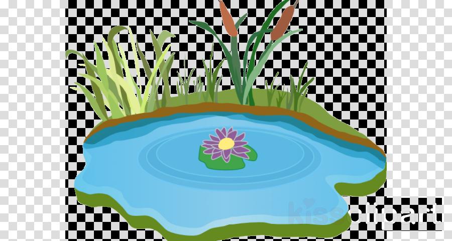clip art grass plant aquatic plant water lily clipart.