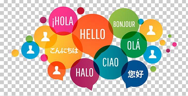 Foreign Language Learning Language Acquisition Language.