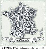 Aquitaine Clip Art Illustrations. 73 aquitaine clipart EPS vector.