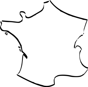 France Aquitaine Clip Art Download.
