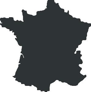 France Aquitaine Clip Art Download.