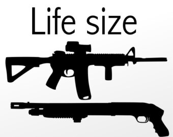 Ar15 clipart PNG and cliparts for Free Download.