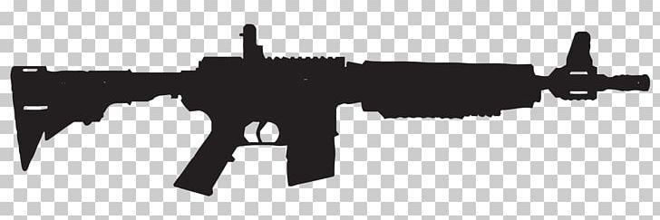 ArmaLite AR.