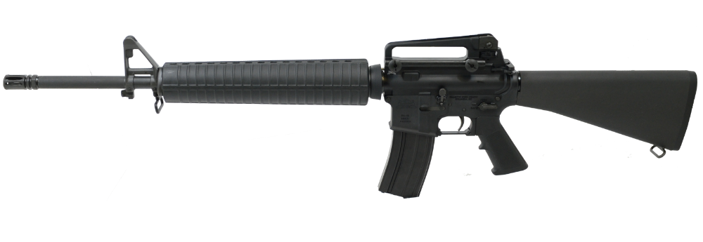 Ar 15 Png (107+ images in Collection) Page 2.