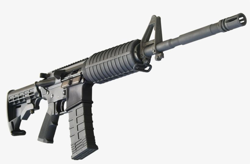 223 Rifle Bear Creek Arsenal Ar 15 Rifle 223 5 56 Nato.