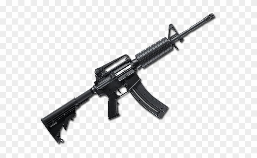 Colt M Carbine Lr Restricted Wanstalls Online.