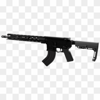 Ar 15 PNG Transparent For Free Download.