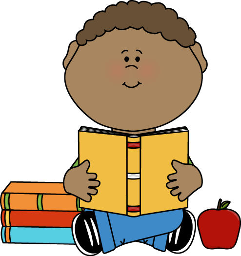 Free Pictures Of Books And Reading, Download Free Clip Art.