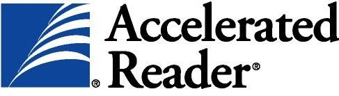 Accelerated Reader.