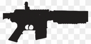 Ar 15 Clipart Free Download Best Ar 15 Clipart On.