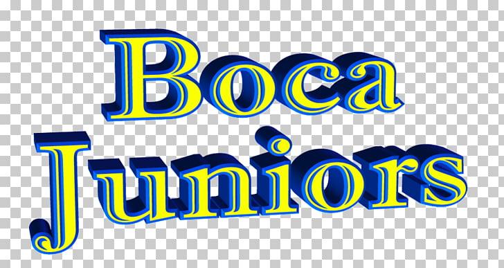 Boca Juniors La Bombonera Supporters\' groups Logo .ar, boca.