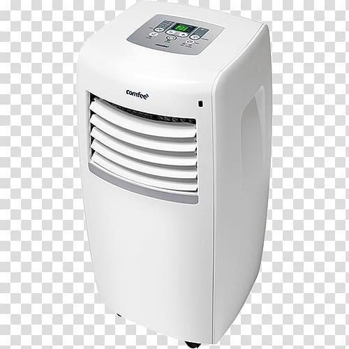 British thermal unit Air conditioning Sistema split Gree.
