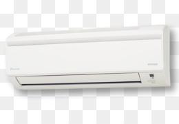 Ar Condicionado PNG and Ar Condicionado Transparent Clipart.