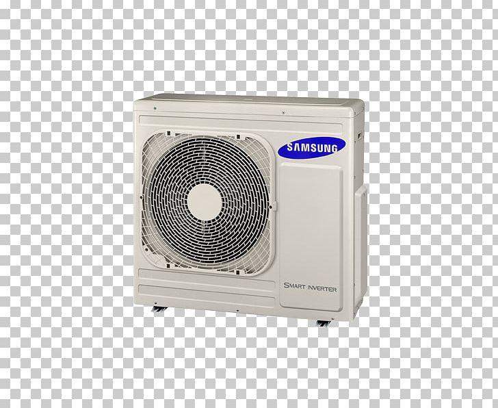 Air Conditioner Air Conditioning Ar Condicionado Samsung Aj080fcj4eh.