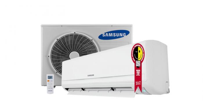 RefrigeraCACAo E Ar Condicionado Png Vector, Clipart, PSD.