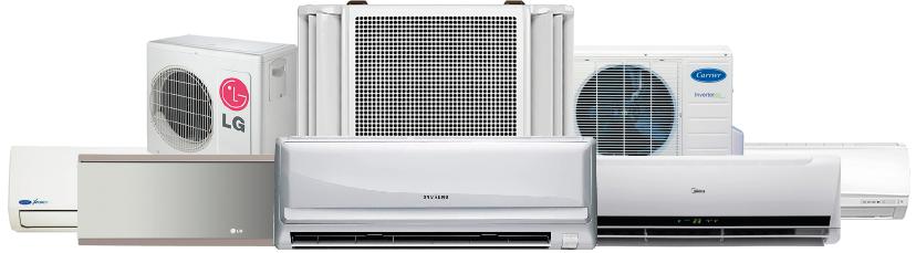 Refrigeração e ar condicionado png 6 » PNG Image.