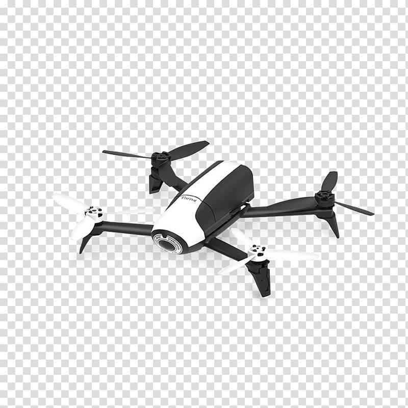 Parrot Bebop 2 Parrot Bebop Drone Parrot AR.Drone Mavic Pro.