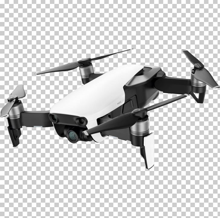 Mavic Pro DJI Gimbal Parrot AR.Drone Unmanned Aerial Vehicle.