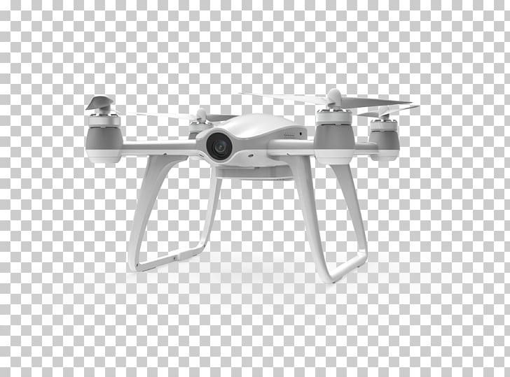 Parrot AR.Drone Parrot Bebop Drone Quadcopter First.