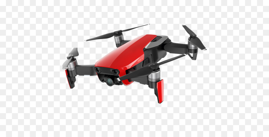 Mavic Pro DJI Parrot AR.Drone Quadcopter Unmanned aerial.