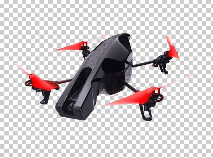 Parrot AR.Drone 2.0 Parrot Bebop 2 Parrot Bebop Drone PNG.