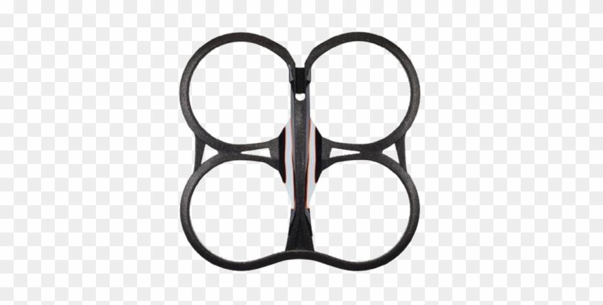 Drone 2.