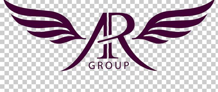 Logo Brand Font PNG, Clipart, Ar Logo, Brand, Graphic Design.