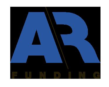 AR Funding.