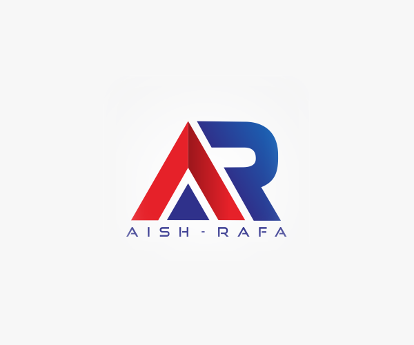 Ar logo png 6 » PNG Image.