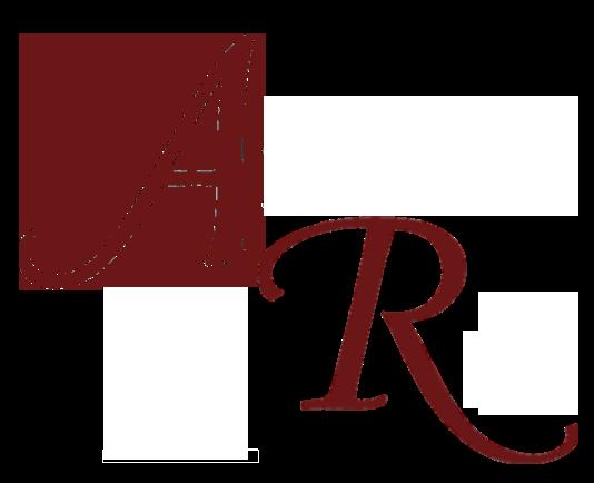 Press — Antonio Ristorante.