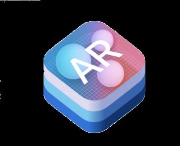 Putting Focus on AR Kit — MacSparky.