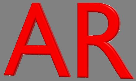 File:AR.