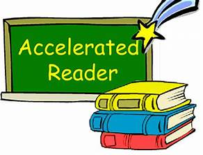 For Students / Accelerated Reader.
