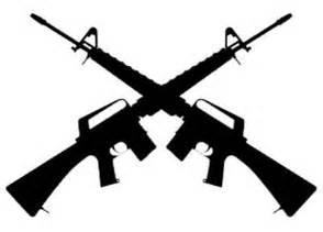 Similiar AR 15 Cross Logo Keywords.