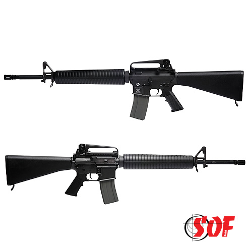 Similiar AR 15 Vector Clip Are Keywords.