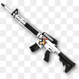 Ar15 PNG and Ar15 Transparent Clipart Free Download..
