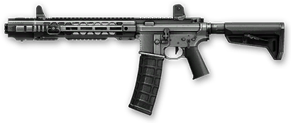 Ar15 Png (102+ images in Collection) Page 3.