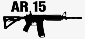 Ar 15 PNG & Download Transparent Ar 15 PNG Images for Free.