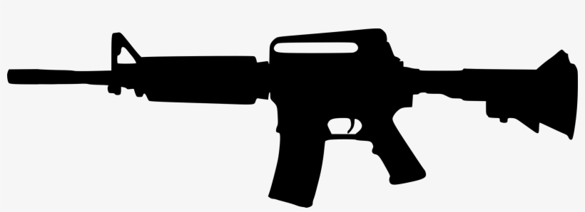 Ar15 upper clipart clipart images gallery for free download.
