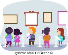 Museum clipart clipart images gallery for free download.